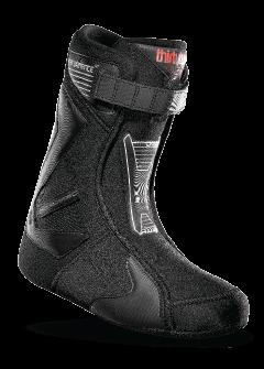 Ботинки для сноуборда THIRTYTWO TM-2 WMN DOUBLE BOA 19-20, Purple