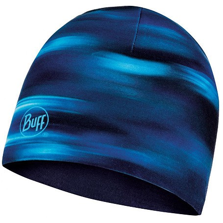 Шапка BUFF XDCS TECH HAT, Shading Blue
