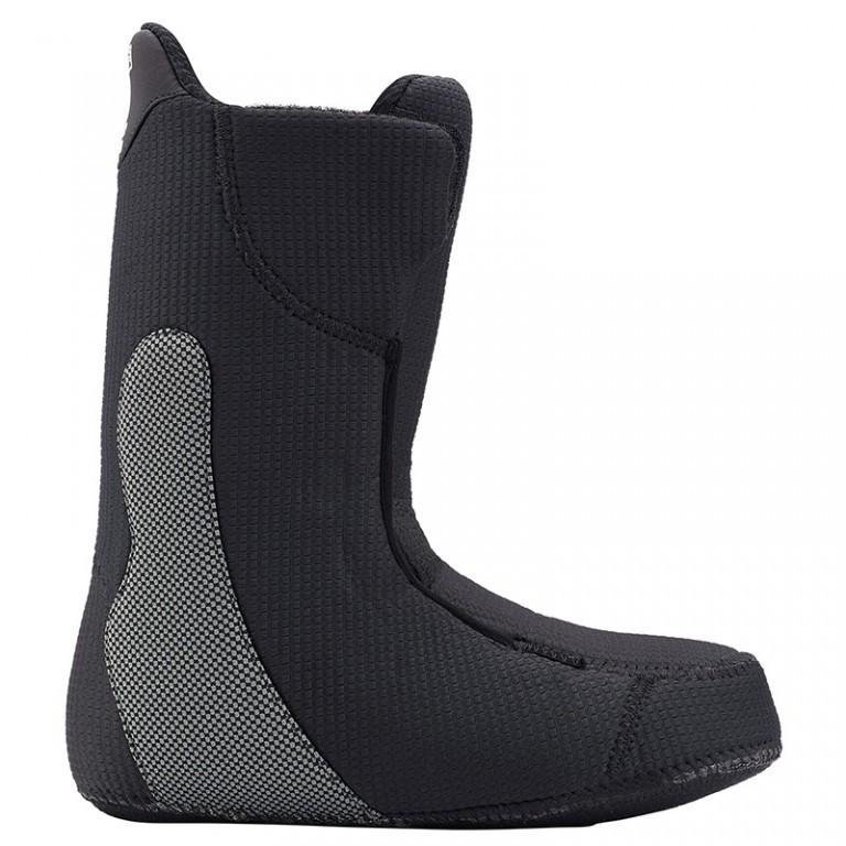 Ботинки для сноуборда BURTON PHOTON BOA 19-20, Black