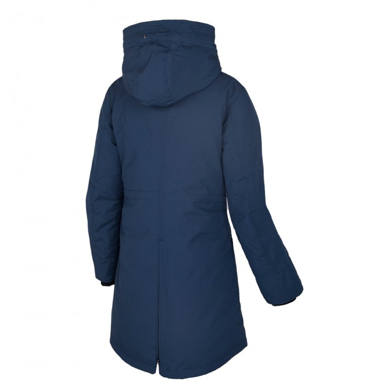 Куртка REHALL DAYNAH-R, Blue Denim