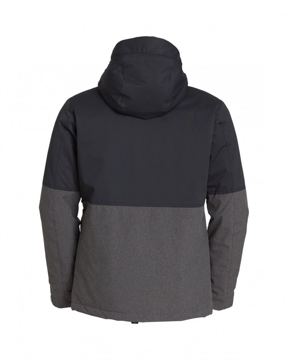 Куртка BILLABONG FIFTY 50, Black