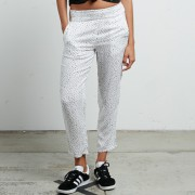 Брюки VOLCOM MIX A LOT PANT, Star White