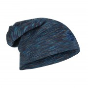 Шапка BUFF HEAVYWEIGHT MERINO WOOL, Denim Multi Strapes