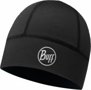 Шапка BUFF XDCS TECH HAT,  Solid Black