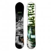 Сноуборд LIB TECH SKUNK APE HP C2 19-20