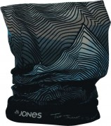 Неквормер JONES VERBIER, Blue