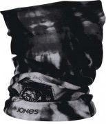 Неквормер JONES SURF, Black