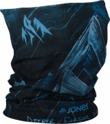 Неквормер JONES REVELSTOKE, Blue