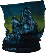 Неквормер JONES MOUNTAIN WOLF, Blue