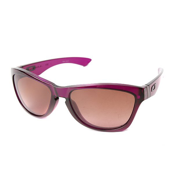 Очки солнцезащитные OAKLEY JUPITER, Grape Juice / G40 Black Gradient