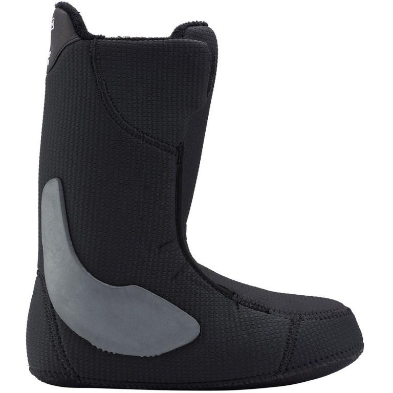 Ботинки для сноуборда BURTON RULER 19-20, Clover
