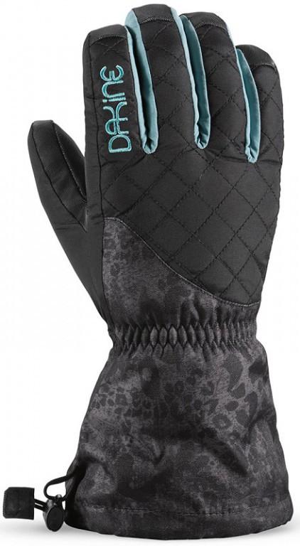 Перчатки DAKINE LYNX
