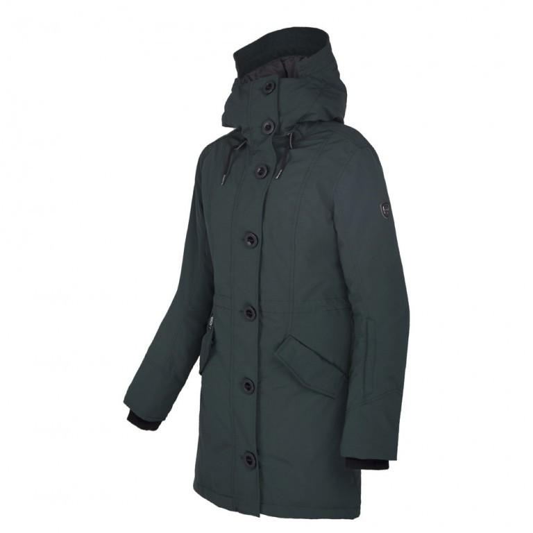 Куртка REHALL DAYNAH-R, Corsair