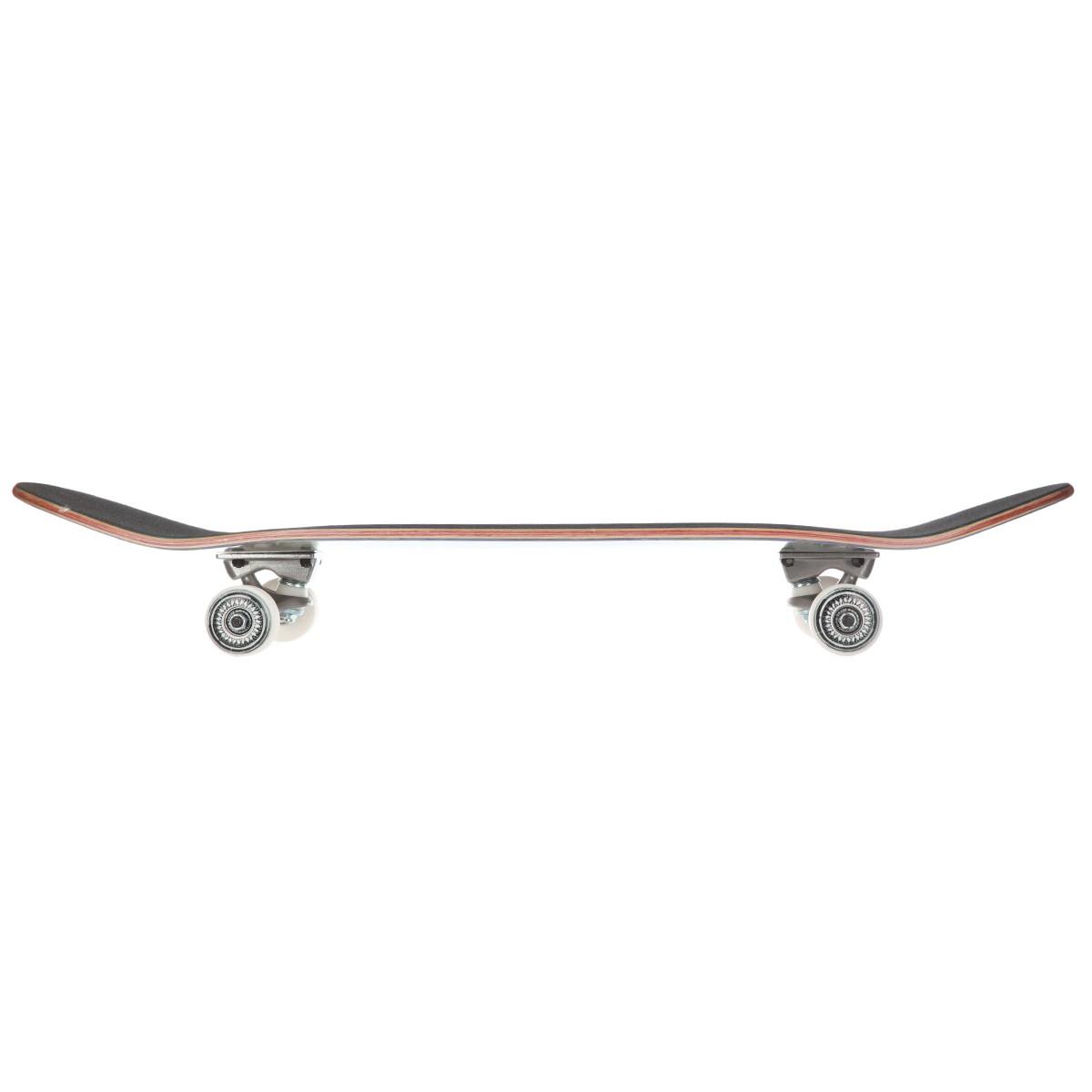"""Скейт в сборе ЮНИОН GENTLEMENTS, 8.25""""x31.875"""""""