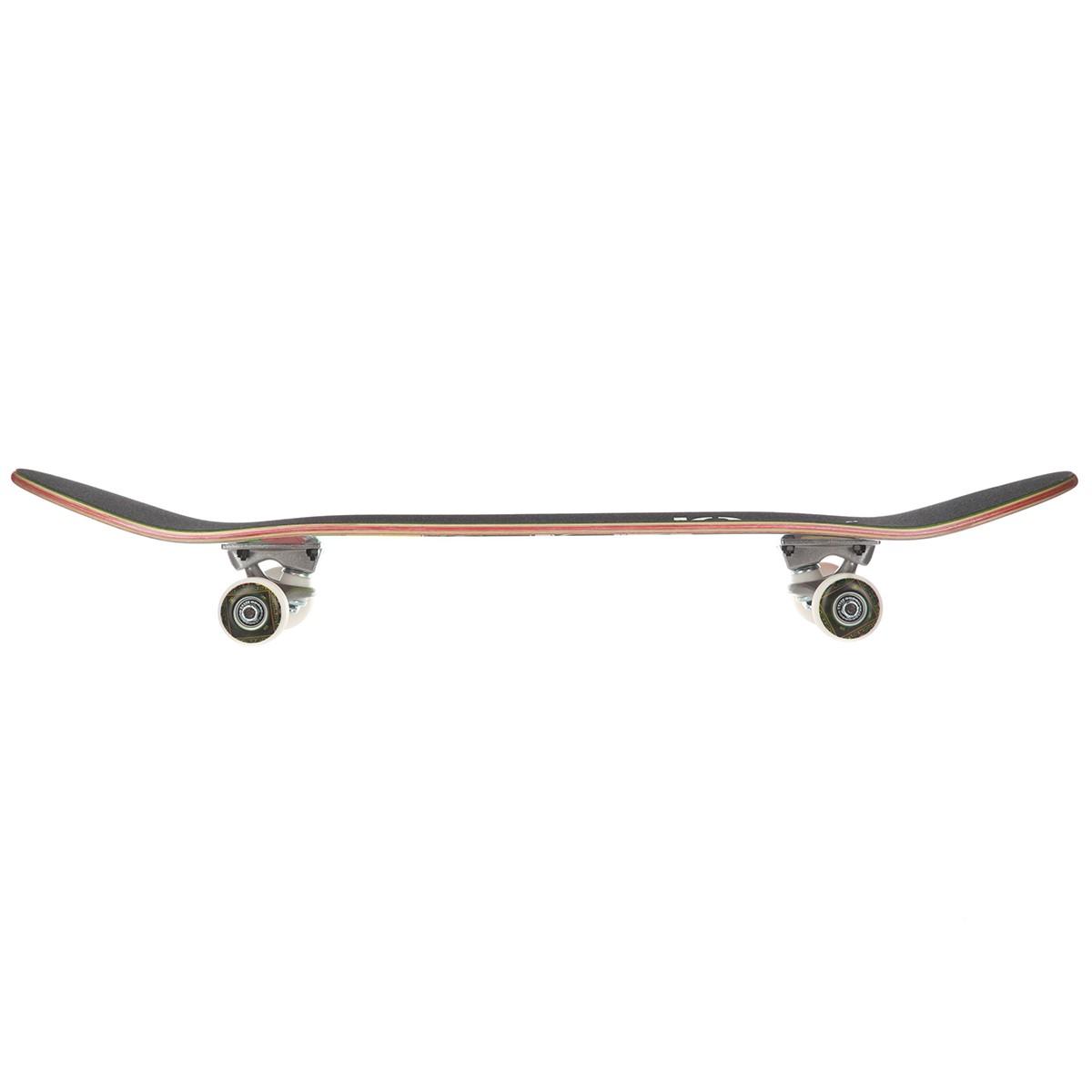 """Скейт в сборе ЮНИОН MEGAPOLIS, 7.9""""x31,9"""""""
