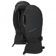Варежки BURTON MB PROFILE, True Black